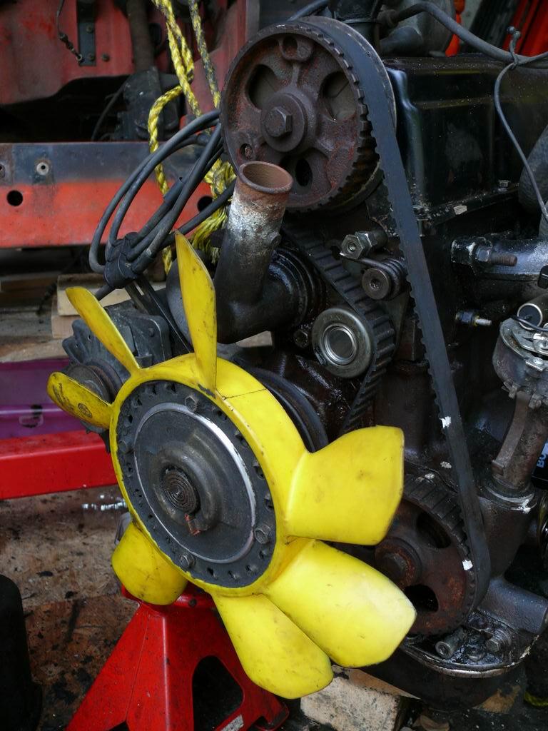 [Mk2] Mon Mk2 essence vermillon - Page 3 Transit-embrayage-20-mar2011-001