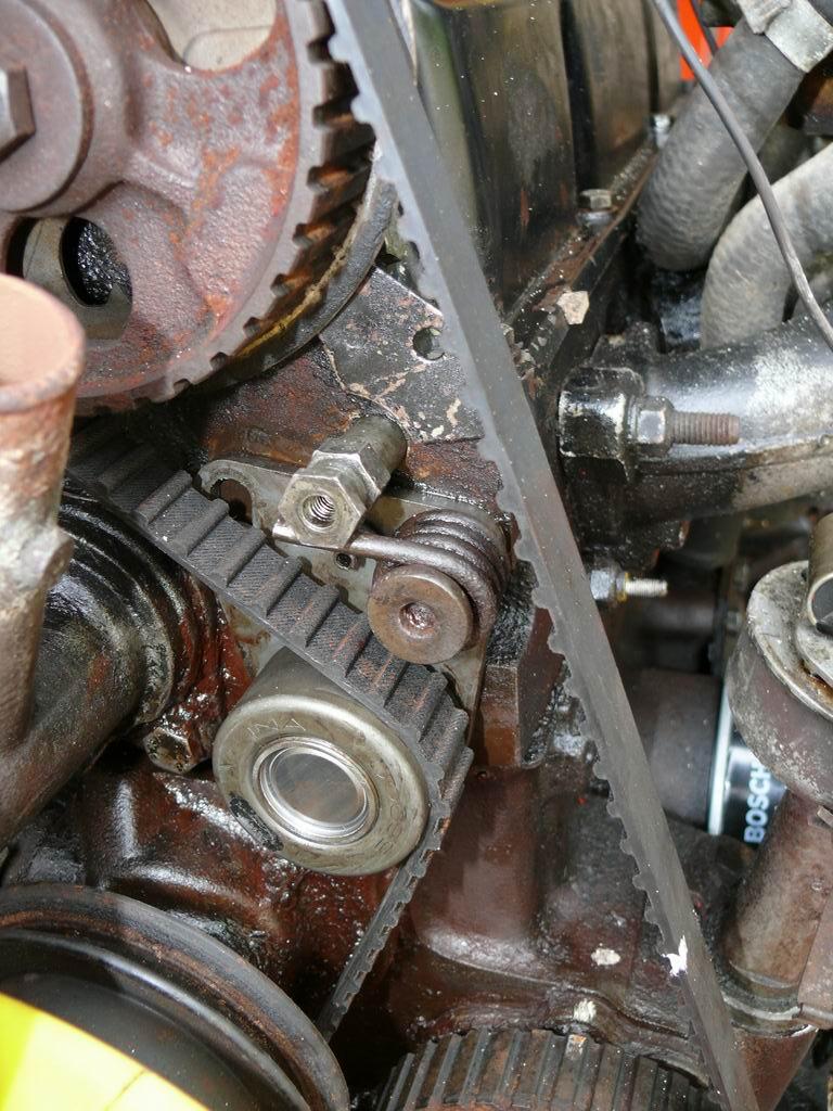 [Mk2] Mon Mk2 essence vermillon - Page 3 Transit-embrayage-20-mar2011-002