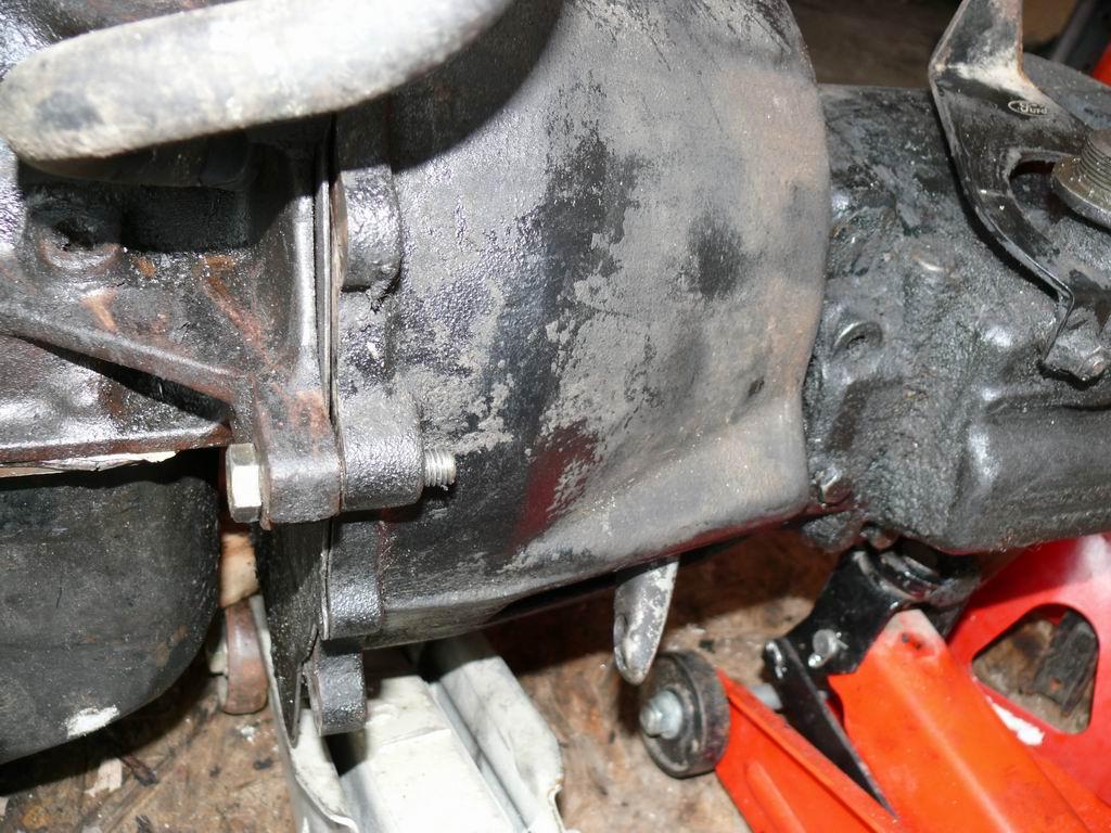 [Mk2] Mon Mk2 essence vermillon - Page 3 Transit-embrayage-20-mar2011-007