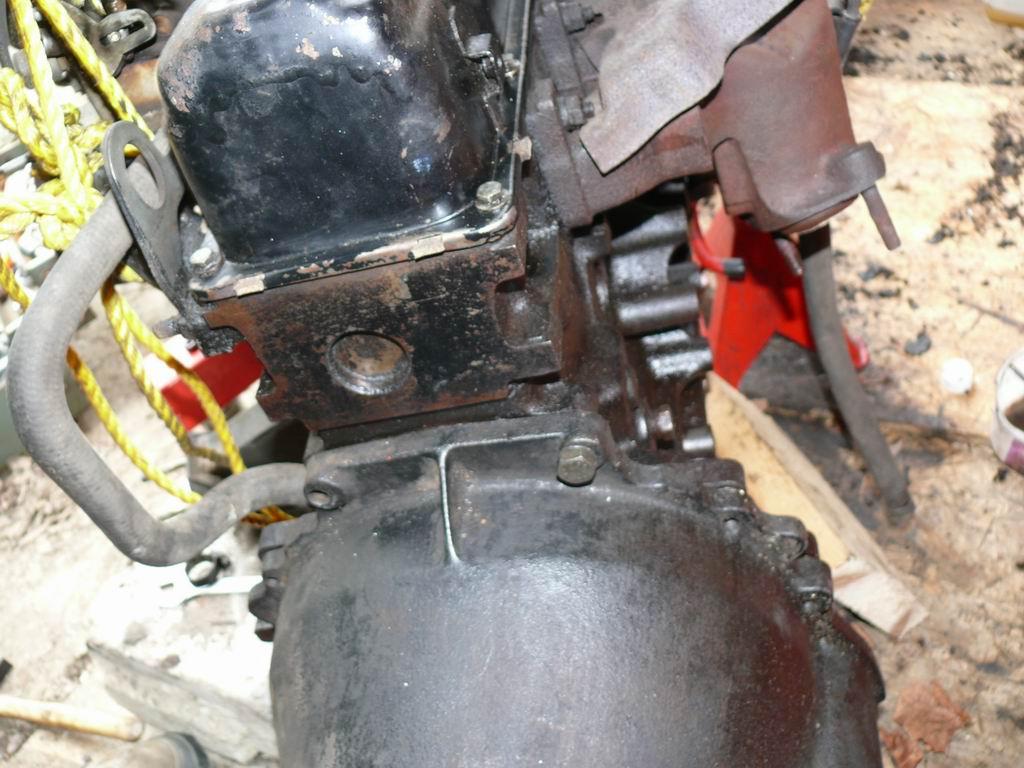 [Mk2] Mon Mk2 essence vermillon - Page 3 Transit-embrayage-20-mar2011-008