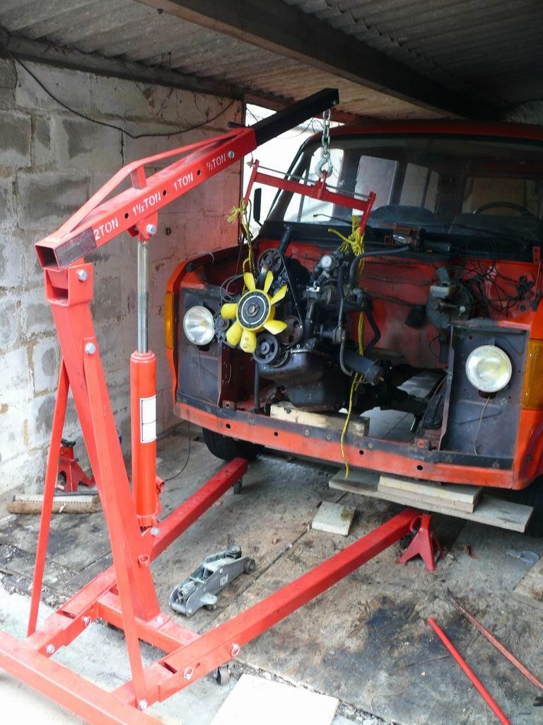 [Mk2] Mon Mk2 essence vermillon - Page 3 Transit-embrayage-20-mar2011-009