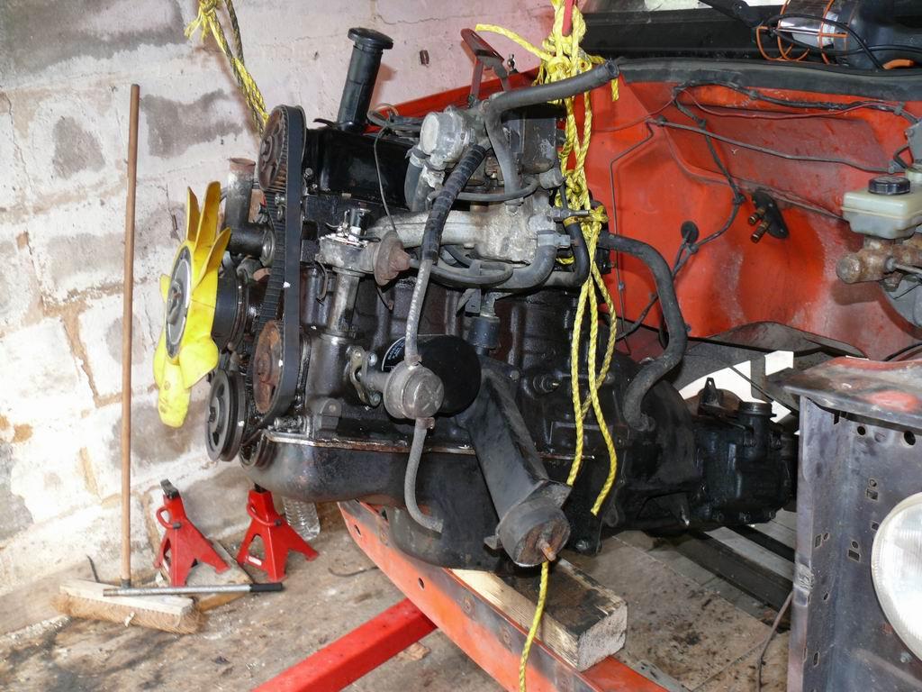 [Mk2] Mon Mk2 essence vermillon - Page 3 Transit-embrayage-20-mar2011-010