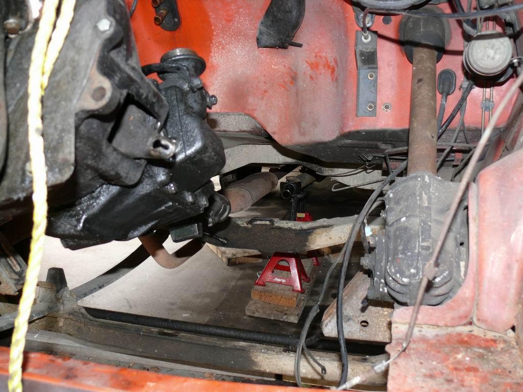[Mk2] Mon Mk2 essence vermillon - Page 3 Transit-embrayage-20-mar2011-012