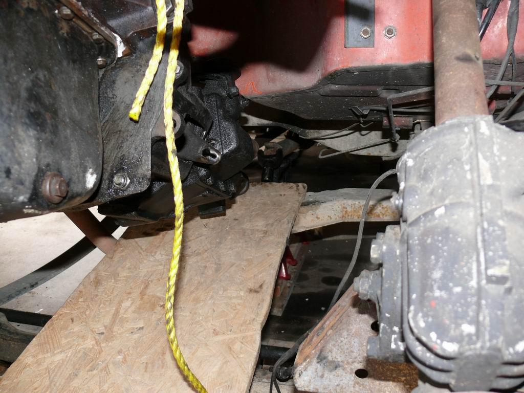 [Mk2] Mon Mk2 essence vermillon - Page 3 Transit-embrayage-20-mar2011-013