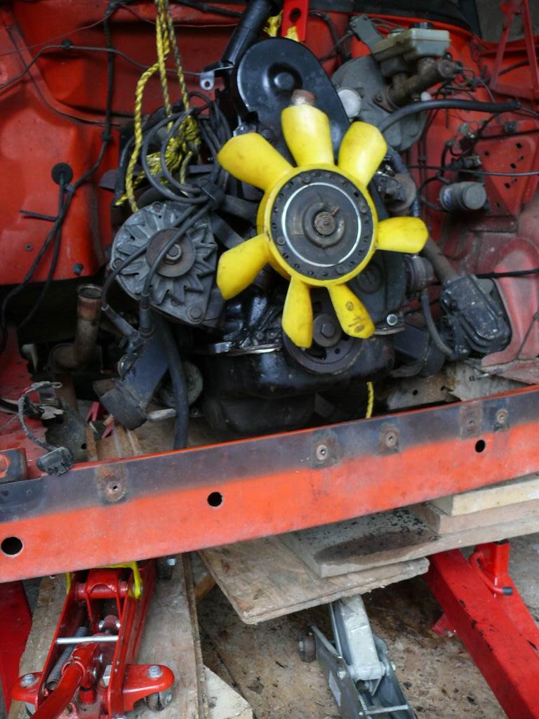 [Mk2] Mon Mk2 essence vermillon - Page 3 Transit-embrayage-20-mar2011-015