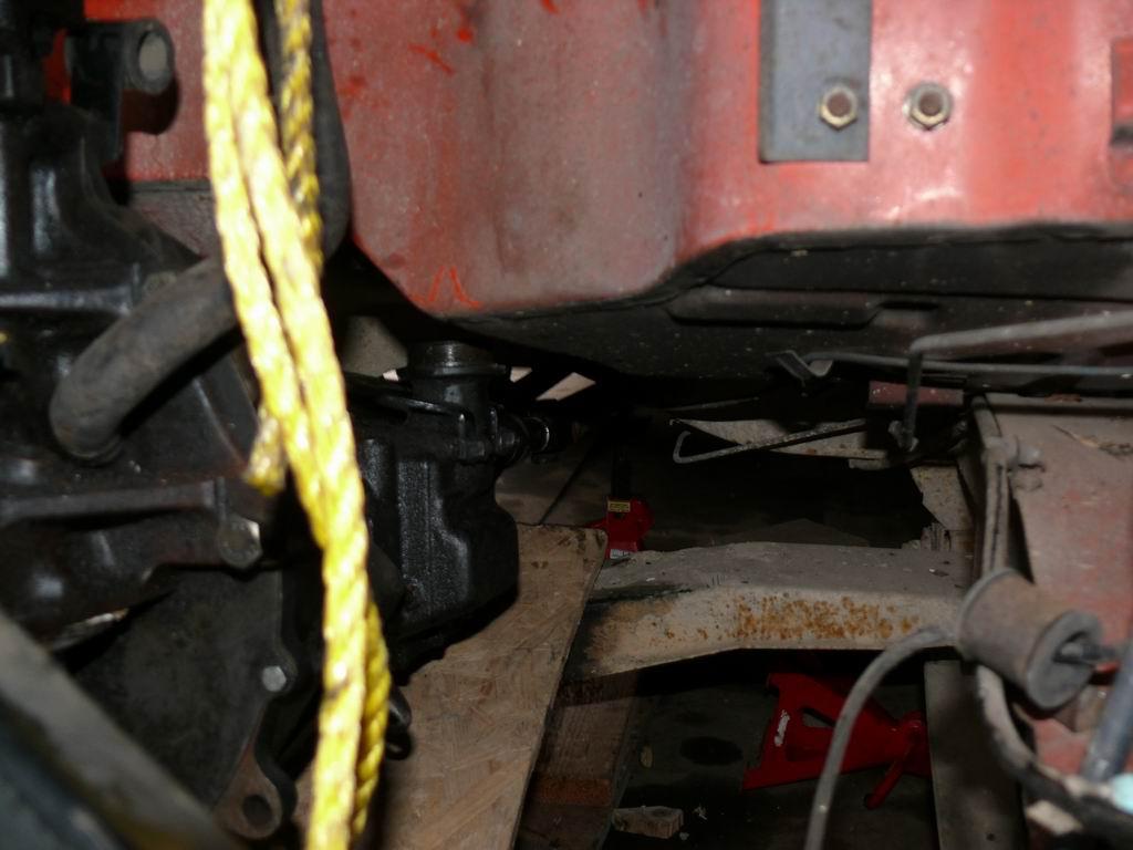 [Mk2] Mon Mk2 essence vermillon - Page 3 Transit-embrayage-20-mar2011-019