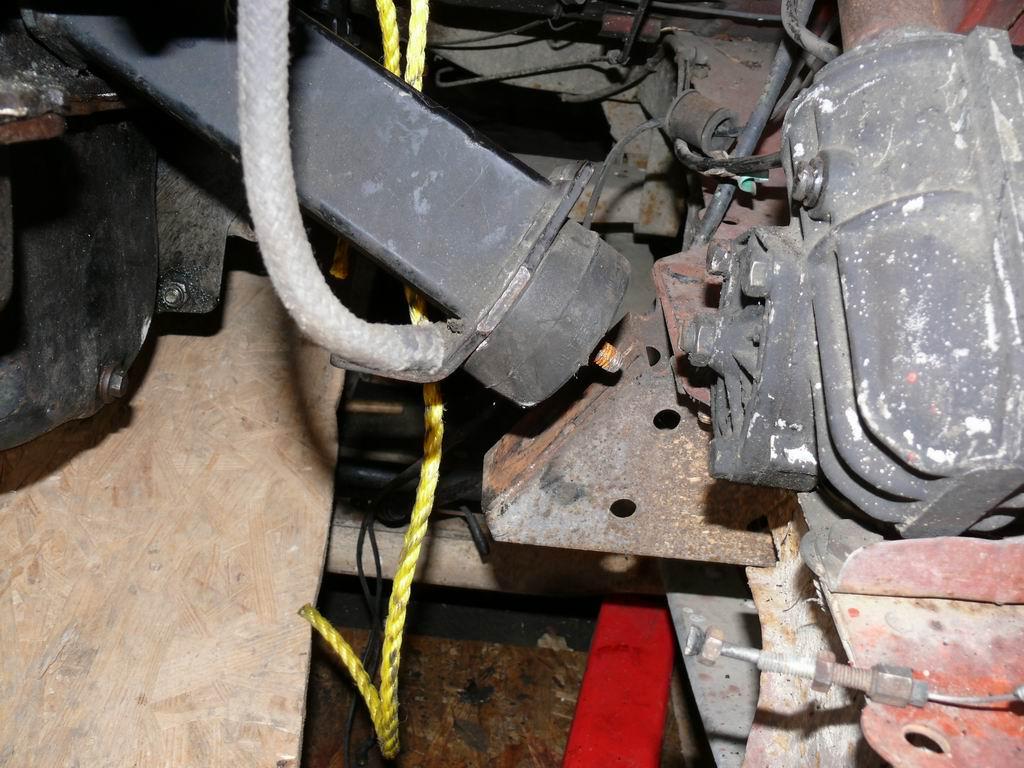 [Mk2] Mon Mk2 essence vermillon - Page 3 Transit-embrayage-20-mar2011-020