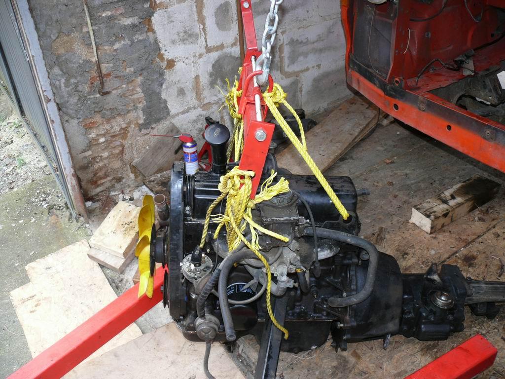 [Mk2] Mon Mk2 essence vermillon - Page 3 Transit-embrayage-20-mar2011-021