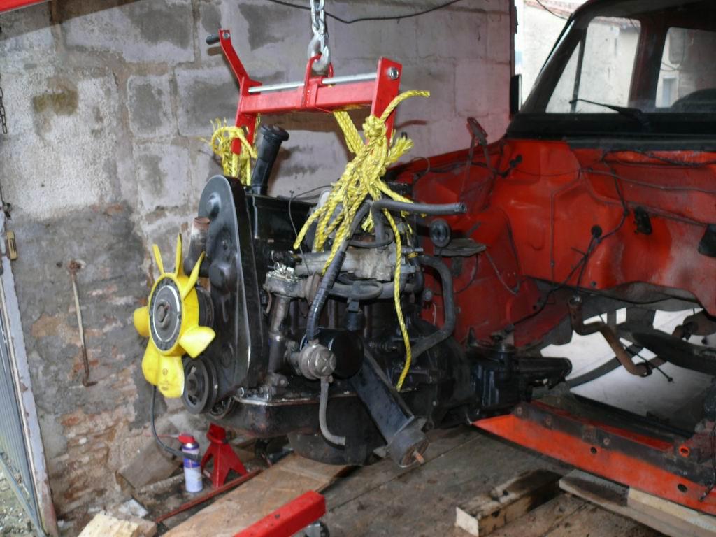 [Mk2] Mon Mk2 essence vermillon - Page 3 Transit-embrayage-20-mar2011-022