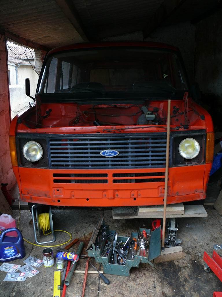 [Mk2] Mon Mk2 essence vermillon - Page 3 Transit-embrayage-20-mar2011-029
