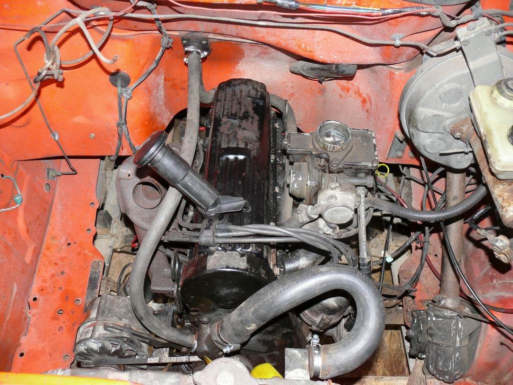 [Mk2] Mon Mk2 essence vermillon - Page 3 Transit-embrayage-20-mar2011-032