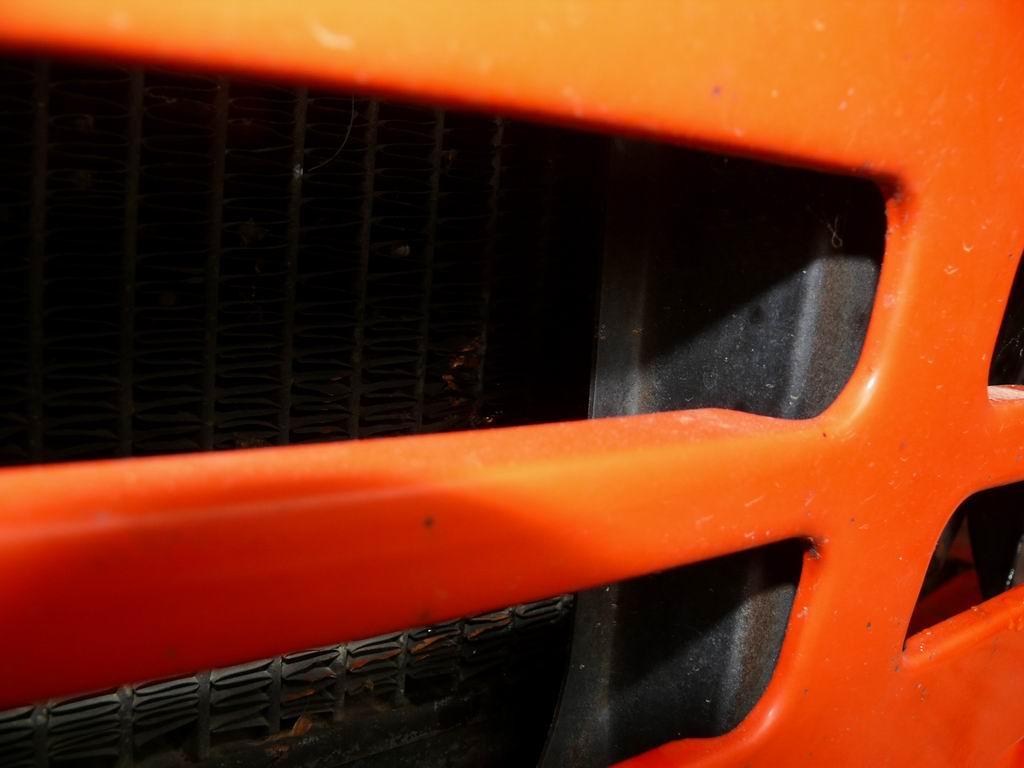 [Mk2] Mon Mk2 essence vermillon - Page 3 Transit-embrayage-20-mar2011-037