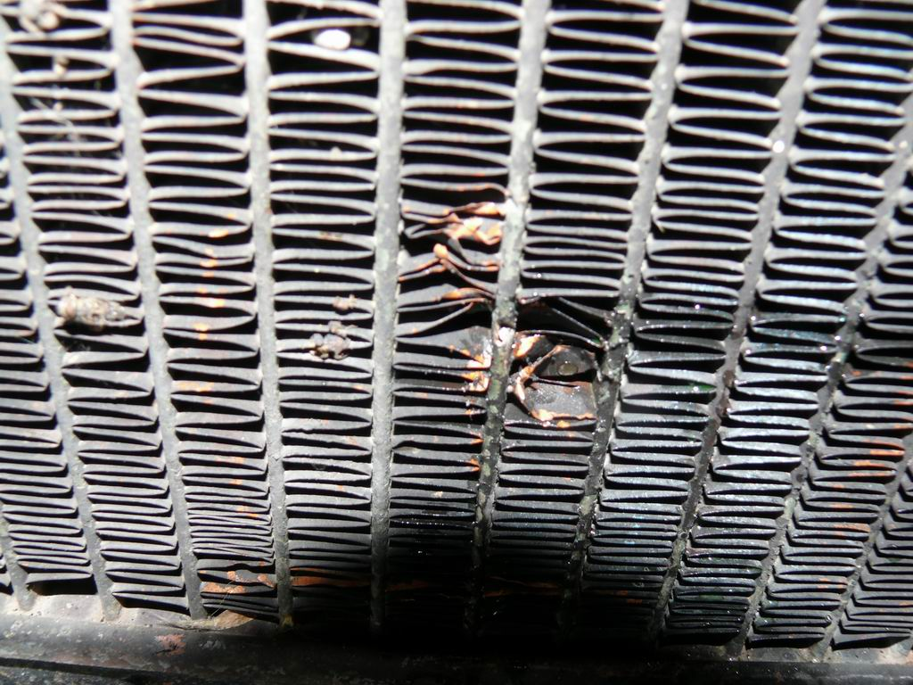 [Mk2] Mon Mk2 essence vermillon - Page 3 Transit-embrayage-20-mar2011-038