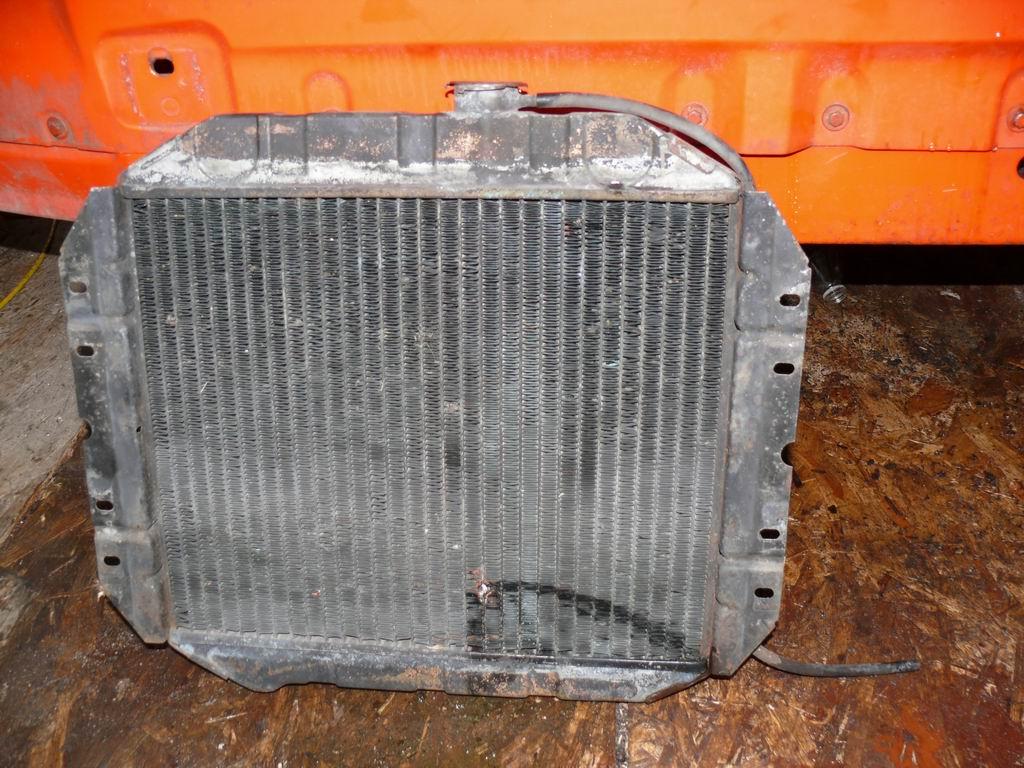 [Mk2] Mon Mk2 essence vermillon - Page 3 Transit-embrayage-20-mar2011-040