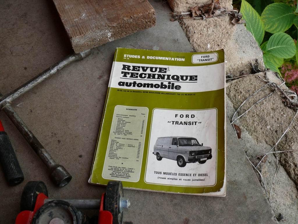 [Mk2] Mon Mk2 essence vermillon - Page 3 Transit-embrayage-23-nov2010001