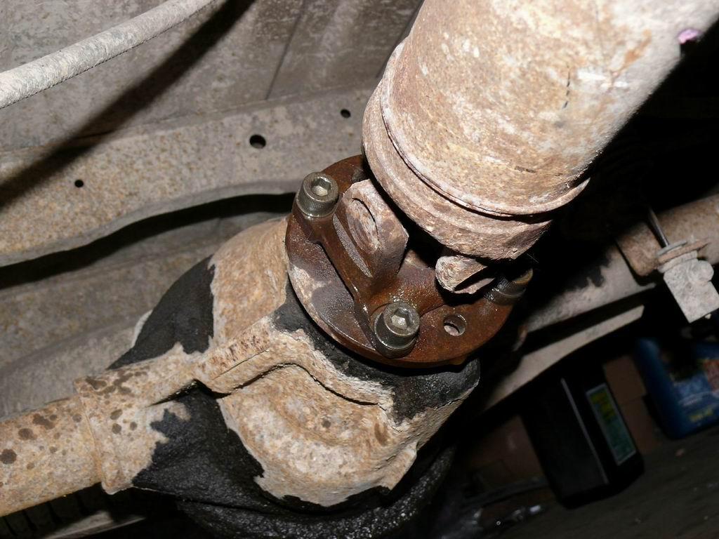 [Mk2] Mon Mk2 essence vermillon - Page 3 Transit-embrayage-23-nov2010005