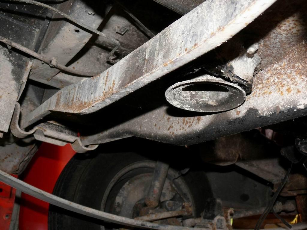 [Mk2] Mon Mk2 essence vermillon - Page 3 Transit-embrayage-23-nov2010006
