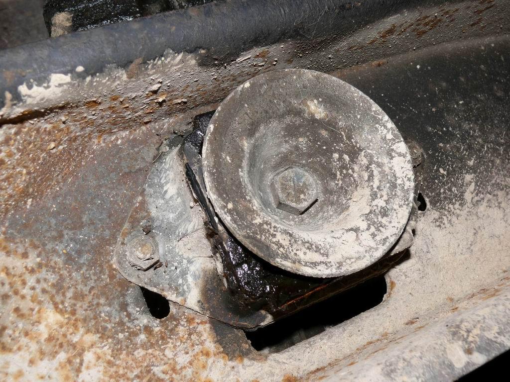 [Mk2] Mon Mk2 essence vermillon - Page 3 Transit-embrayage-23-nov2010007