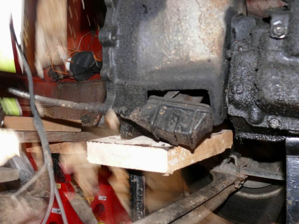 [Mk2] Mon Mk2 essence vermillon - Page 3 Transit-embrayage-23-nov2010008