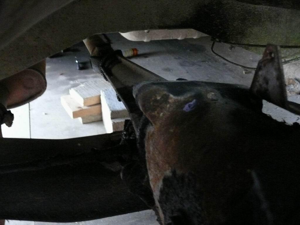 [Mk2] Mon Mk2 essence vermillon - Page 3 Transit-embrayage-23-nov2010011