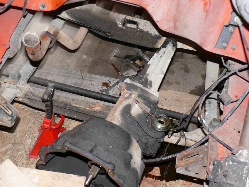 [Mk2] Mon Mk2 essence vermillon - Page 3 Transit-embrayage-23-nov2010013