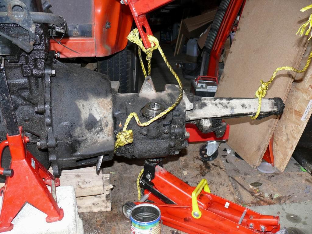 [Mk2] Mon Mk2 essence vermillon - Page 3 Transit-embrayage-23-nov2010016