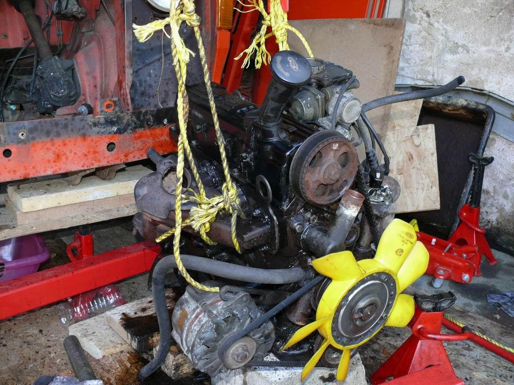 [Mk2] Mon Mk2 essence vermillon - Page 3 Transit-embrayage-23-nov2010018