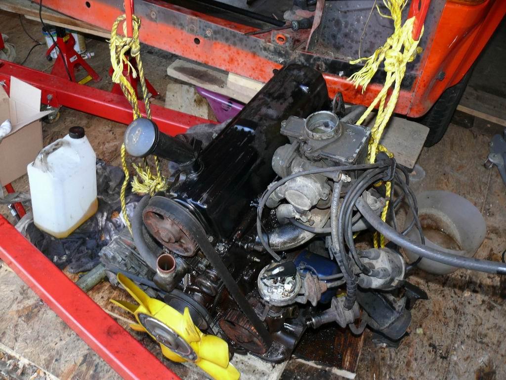 [Mk2] Mon Mk2 essence vermillon - Page 3 Transit-embrayage-23-nov2010019