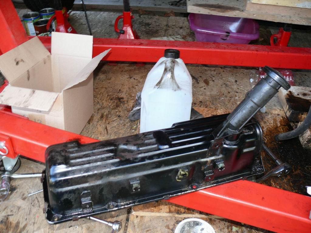 [Mk2] Mon Mk2 essence vermillon - Page 3 Transit-embrayage-23-nov2010021