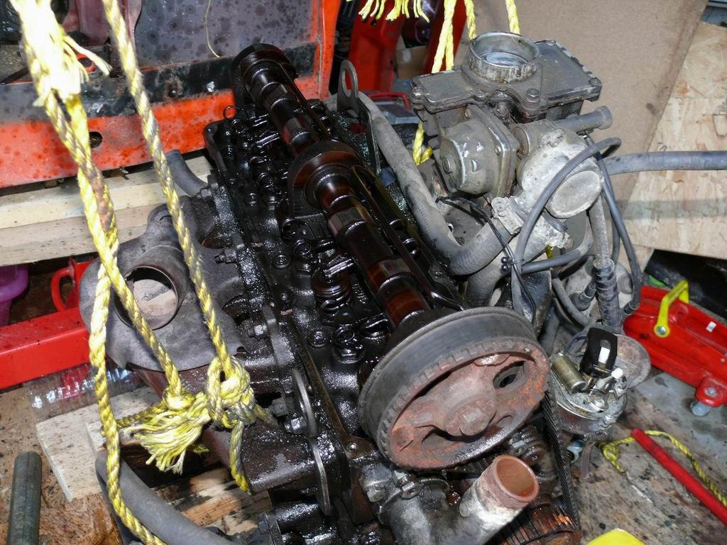 [Mk2] Mon Mk2 essence vermillon - Page 3 Transit-embrayage-23-nov2010022