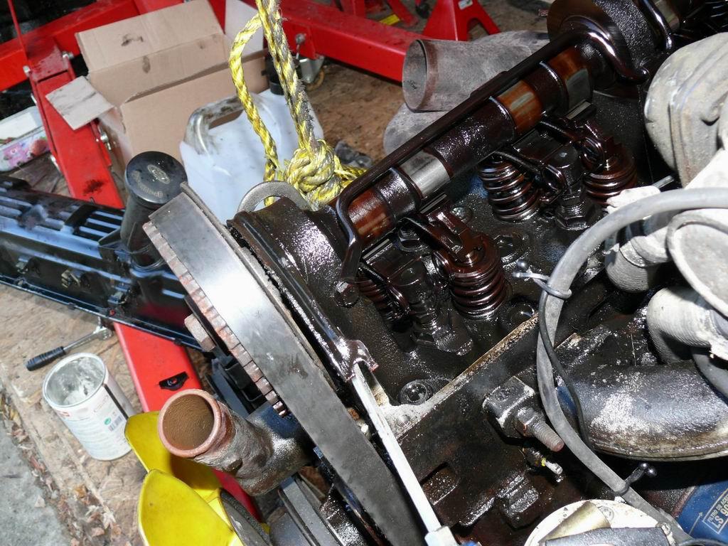 [Mk2] Mon Mk2 essence vermillon - Page 3 Transit-embrayage-23-nov2010024