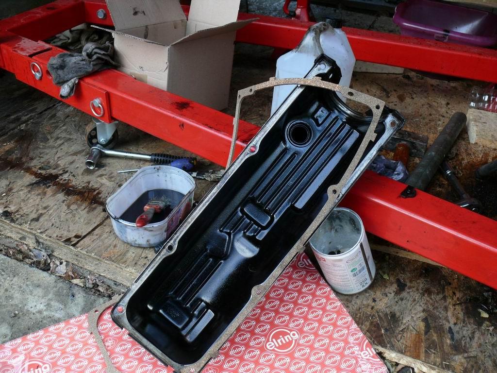 [Mk2] Mon Mk2 essence vermillon - Page 3 Transit-embrayage-23-nov2010027