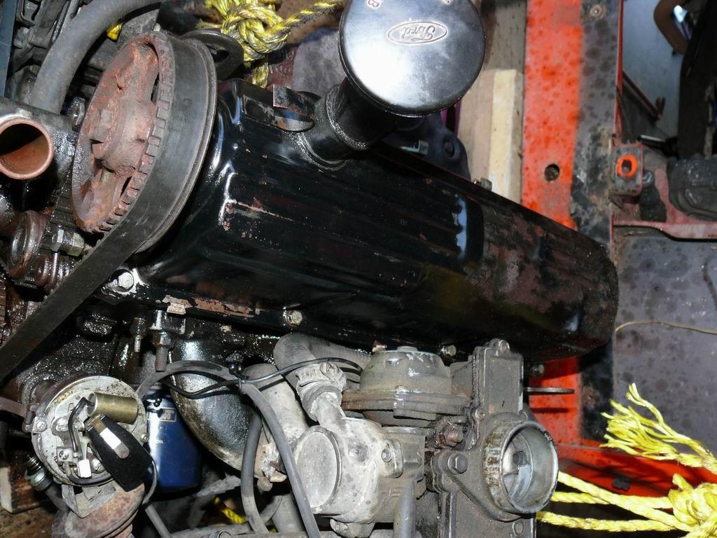 [Mk2] Mon Mk2 essence vermillon - Page 3 Transit-embrayage-23-nov2010028
