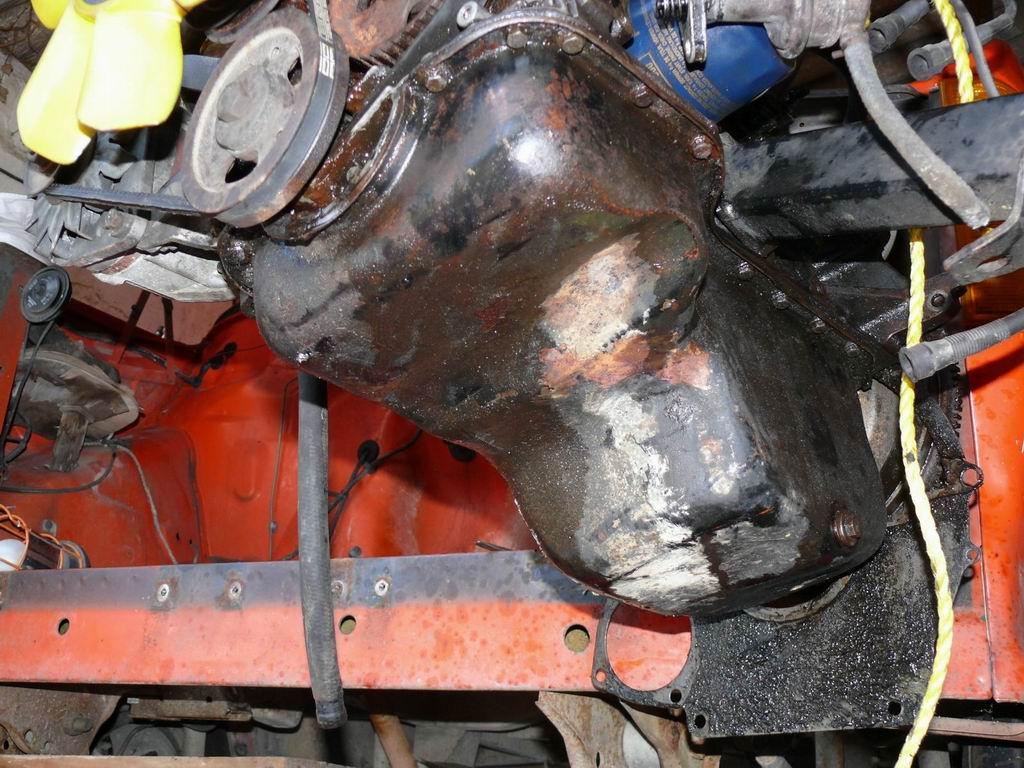 [Mk2] Mon Mk2 essence vermillon - Page 3 Transit-embrayage-23-nov2010029
