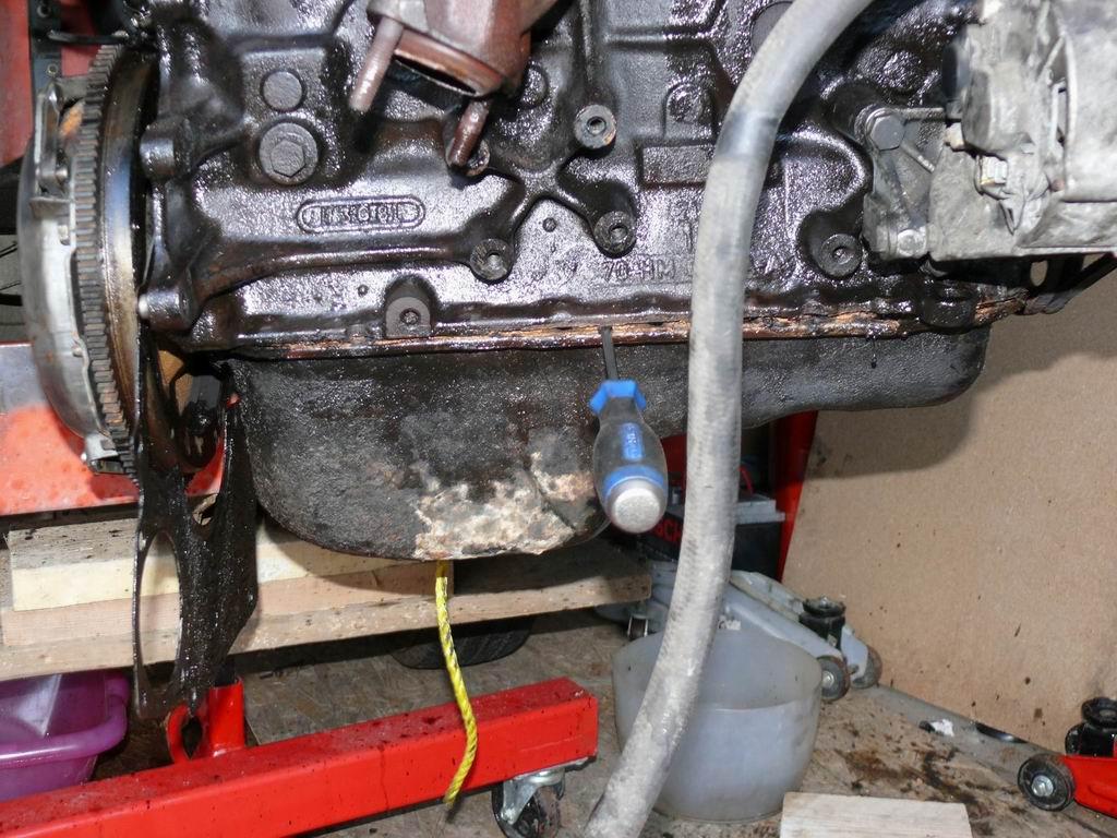 [Mk2] Mon Mk2 essence vermillon - Page 3 Transit-embrayage-23-nov2010032