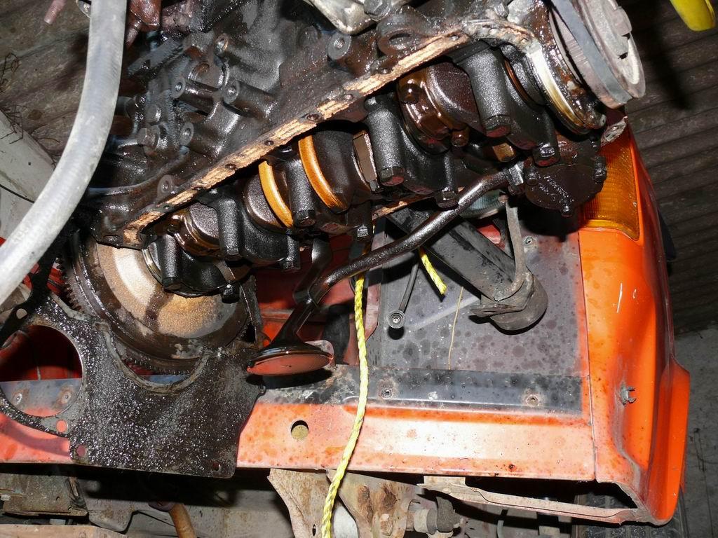 [Mk2] Mon Mk2 essence vermillon - Page 3 Transit-embrayage-23-nov2010035