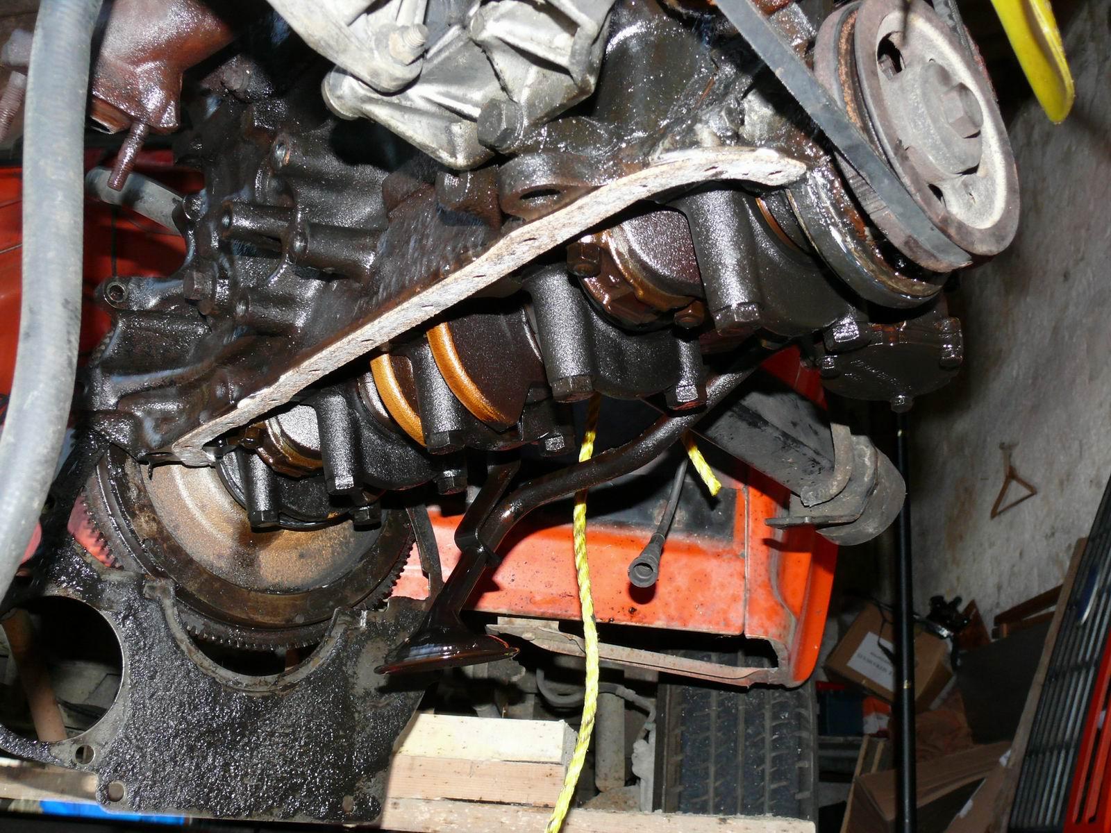 [Mk2] Mon Mk2 essence vermillon - Page 3 Transit-embrayage-24-nov2010001
