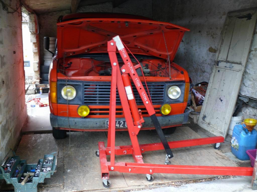 [Mk2] Mon Mk2 essence vermillon - Page 2 Transit-embrayage-7-sept2010001