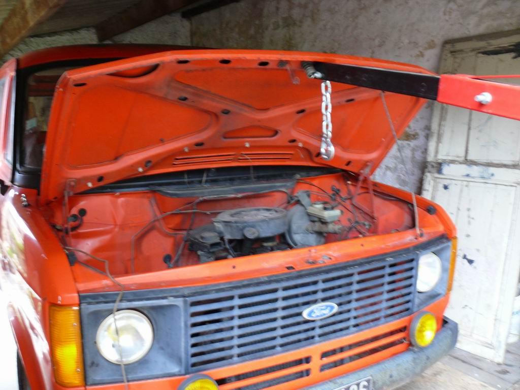 [Mk2] Mon Mk2 essence vermillon - Page 2 Transit-embrayage-7-sept2010002