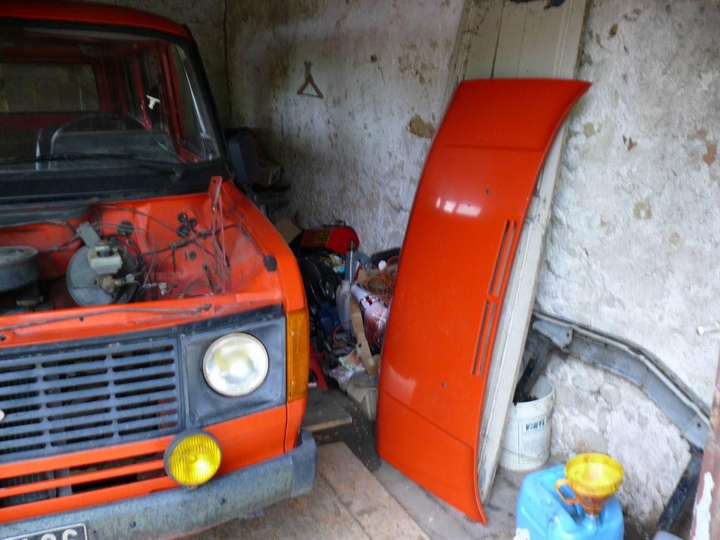 [Mk2] Mon Mk2 essence vermillon - Page 2 Transit-embrayage-7-sept2010003