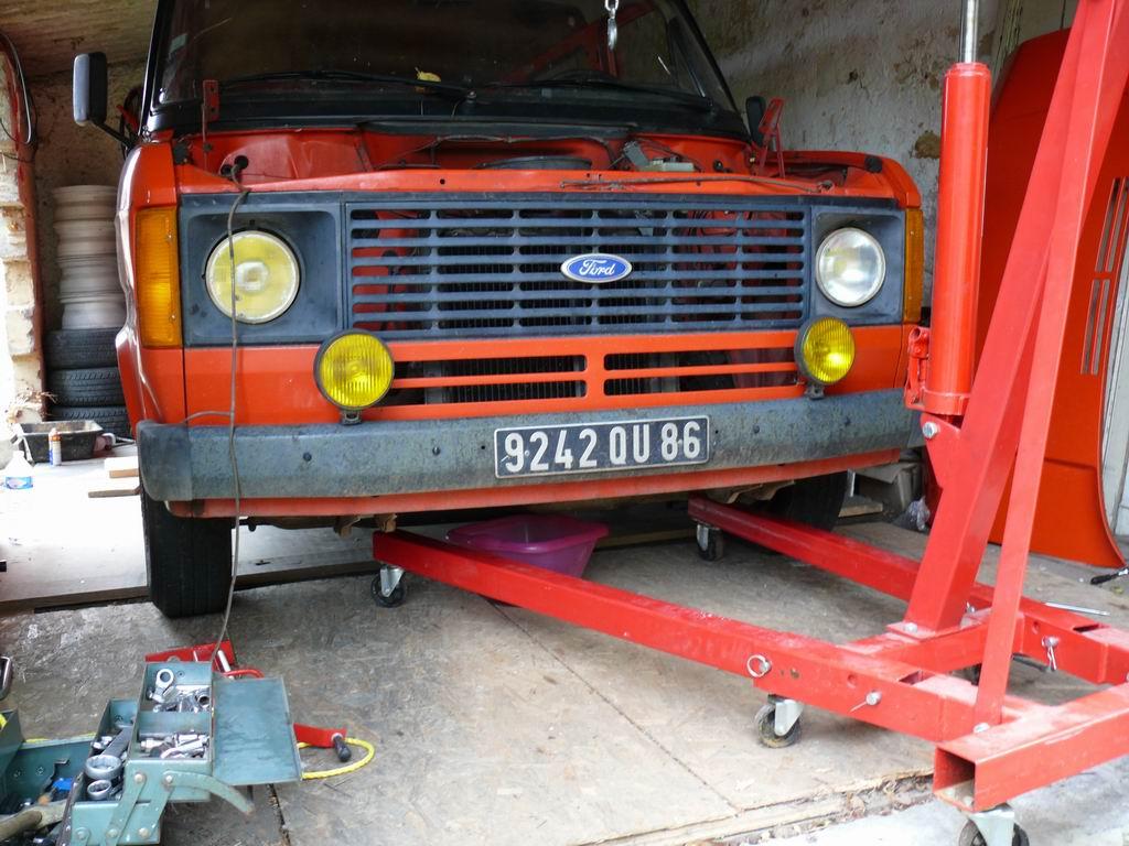 [Mk2] Mon Mk2 essence vermillon - Page 2 Transit-embrayage-7-sept2010004
