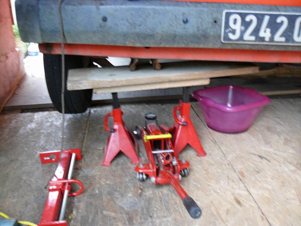 [Mk2] Mon Mk2 essence vermillon - Page 2 Transit-embrayage-7-sept2010005