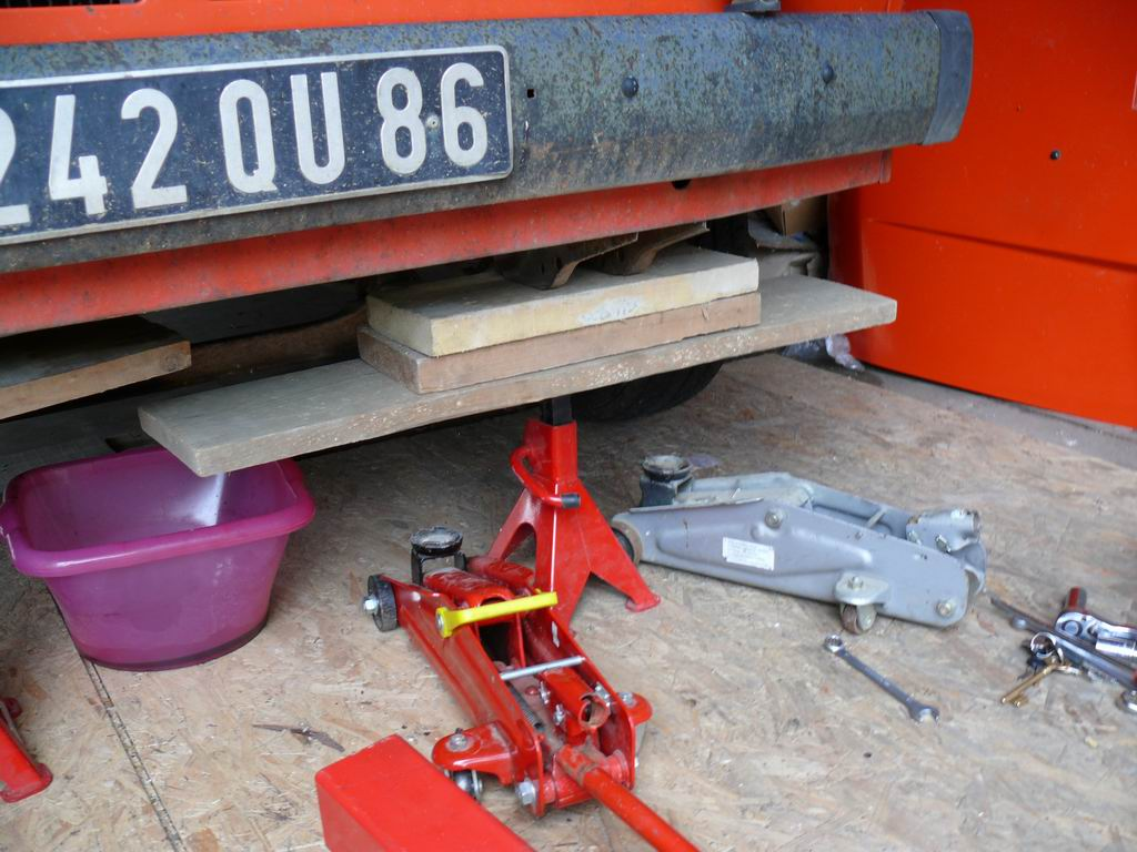 [Mk2] Mon Mk2 essence vermillon - Page 2 Transit-embrayage-7-sept2010006