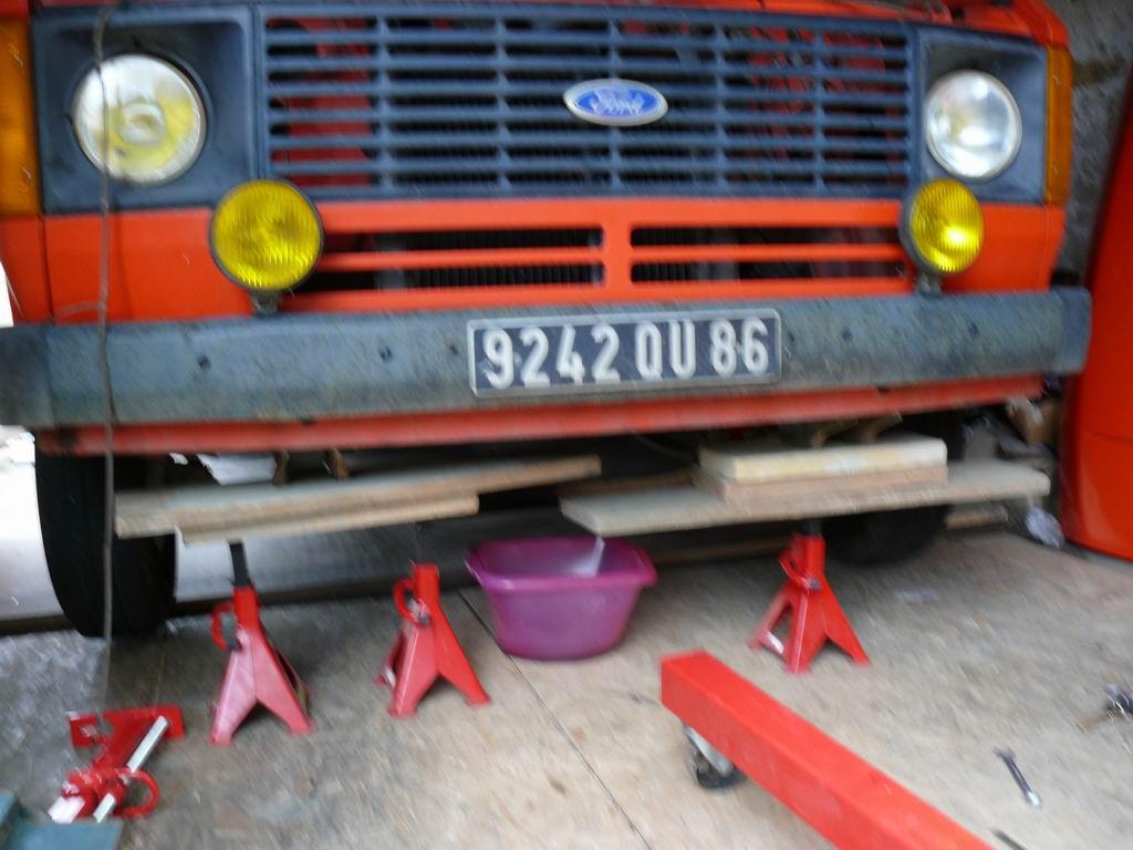 [Mk2] Mon Mk2 essence vermillon - Page 2 Transit-embrayage-7-sept2010007
