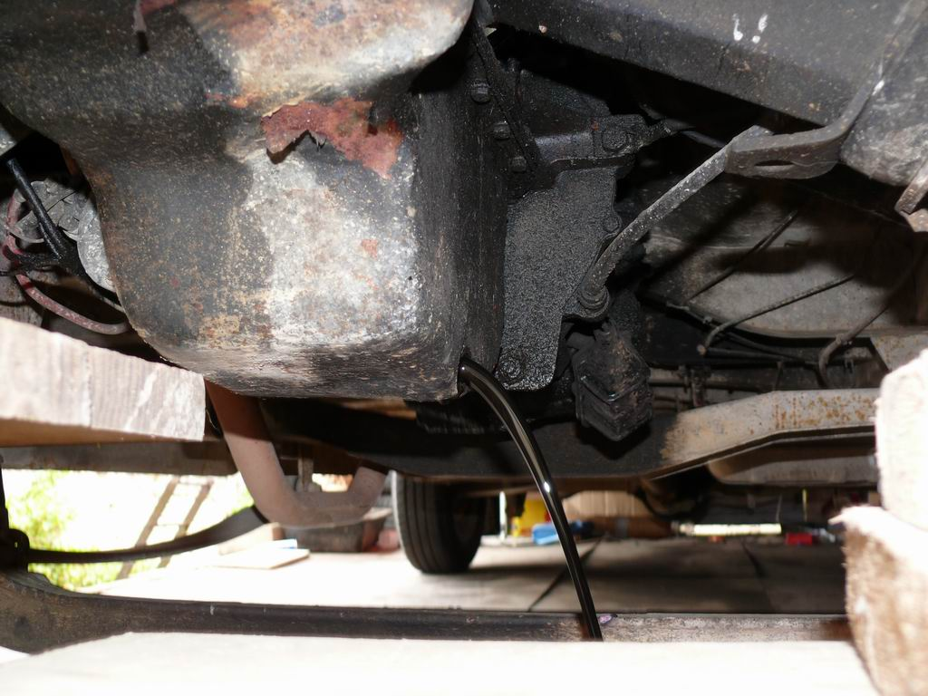 [Mk2] Mon Mk2 essence vermillon - Page 2 Transit-embrayage-7-sept2010008