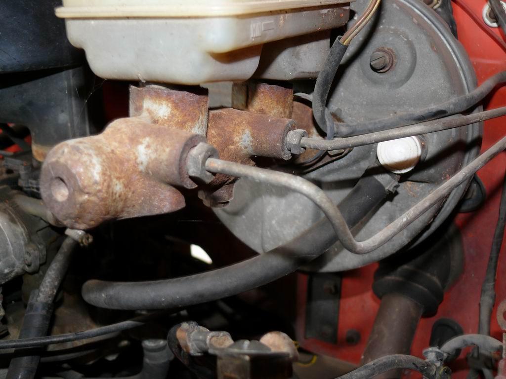 [Mk2] Mon Mk2 essence vermillon - Page 2 Transit-embrayage-7-sept2010010
