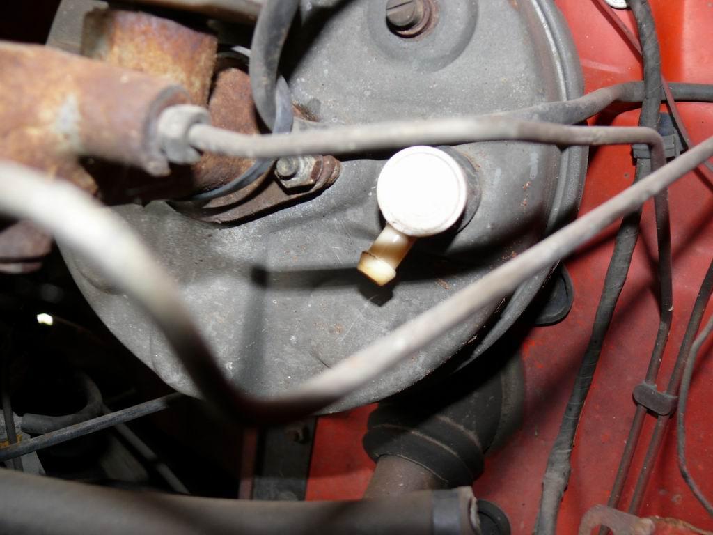 [Mk2] Mon Mk2 essence vermillon - Page 2 Transit-embrayage-7-sept2010011