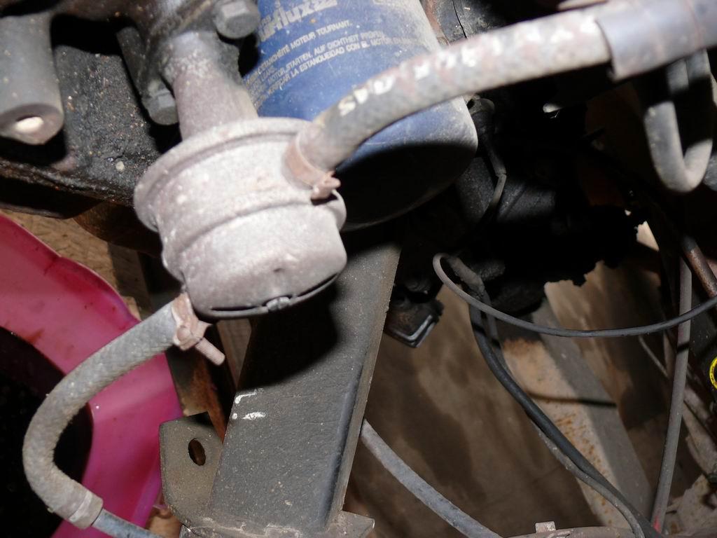 [Mk2] Mon Mk2 essence vermillon - Page 2 Transit-embrayage-7-sept2010012