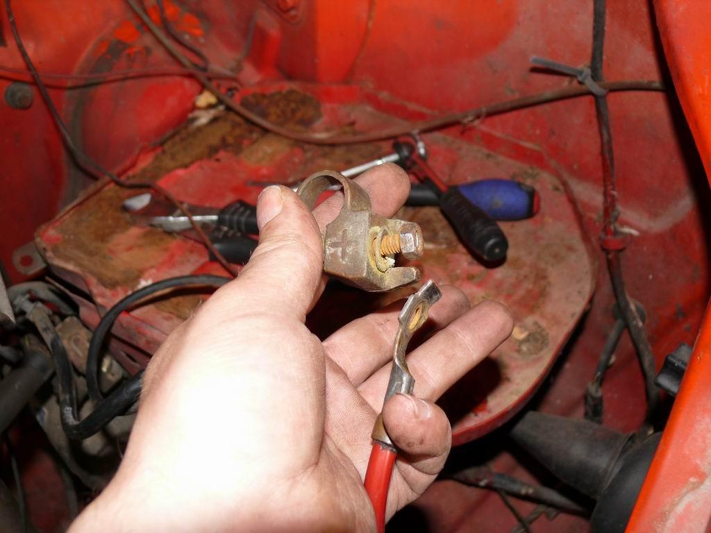 [Mk2] Mon Mk2 essence vermillon - Page 2 Transit-embrayage-7-sept2010014