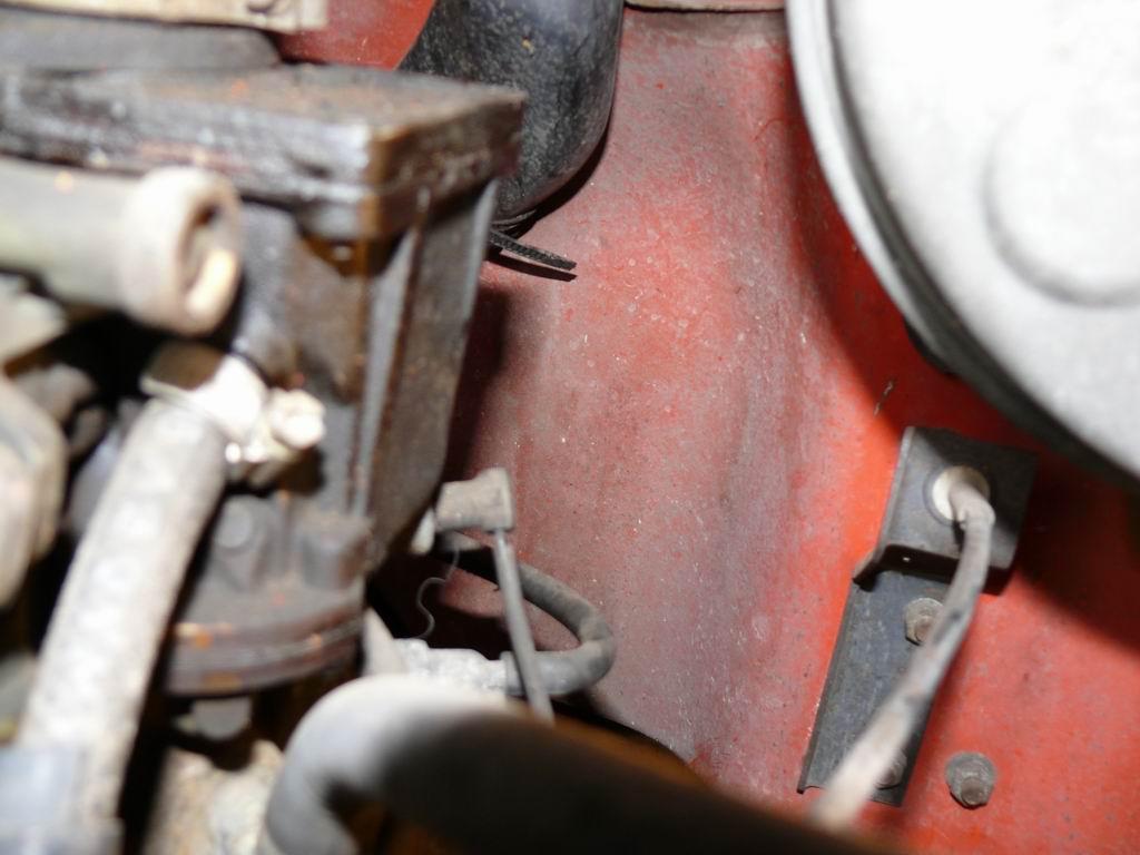 [Mk2] Mon Mk2 essence vermillon - Page 2 Transit-embrayage-7-sept2010016